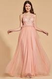 Χάντρες Άνοιξη Γραμμή Α εξώπλατο Φυσικό Ανάποδο Τρίγωνο Μπάλα φορέματα