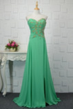 Χάντρες Κόσμημα τονισμένο μπούστο αγαπημένος Βραδινά φορέματα
