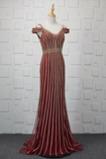 Πούλιες Θήκη εξώπλατο Τούλι Έναστρο Ανάποδο Τρίγωνο Βραδινά φορέματα