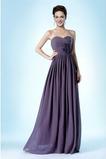 Τονισμένα ροζέτα Κλεψύδρα απλός Γραμμή Α Παράνυμφος φορέματα