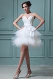 αγαπημένος Φυσικό Αμάνικο Μαργαριτάρια Καλοκαίρι Μπάλα φορέματα