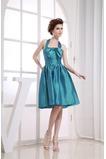 καπίστρι Γραμμή Α Φυσικό Τόξο άτυπος Αμάνικο Μπάλα φορέματα