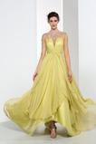 Κόσμημα τονισμένο μπούστο Πολυτελές Γραμμή Α Βραδινά φορέματα