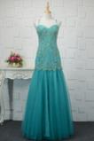 Ντραπέ Χειμώνας Αμάνικο Χαμηλή Μέση Αχλάδι Μπάλα φορέματα