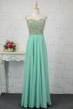 αγαπημένος Άνοιξη Σιφόν Φυσικό Γραμμή Α Αντικείμενα που έχουν συλλεχθεί Βραδινά φορέματα