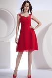 απλός Αμάνικο Φερμουάρ επάνω Ύπαιθρος Γραμμή Α Παράνυμφος φορέματα