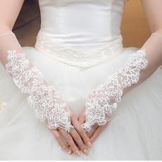 Διακοσμητικά Επιράμματα Αίθουσα Ρομαντικό Γάντια γάμου