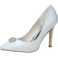 Νέα παπούτσια για παπούτσια για παπούτσια γάμου παπούτσια από γυαλιστερά παπούτσια