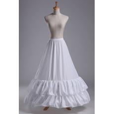 Μοντέρνο Γοργόνα Νυφικό φόρεμα ΣΥΡΗΤΙ δαντέλα Μεσοφόρι γάμου