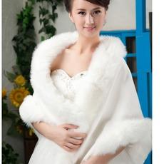 Κρύσταλλο άνθινος καρφιτσών Χειμώνας Παχύ Σάλια γάμου