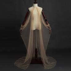 Παραδοσιακό κοστούμι παραμυθιού τουλλέως