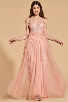 81fe0833255f Χάντρες Άνοιξη Γραμμή Α εξώπλατο Φυσικό Ανάποδο Τρίγωνο Μπάλα φορέματα