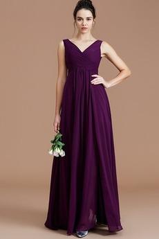 d319fc61646 Σελίδα 19 - Φτηνές Παράνυμφος φόρεμα για ενήλικα - dresses.gr