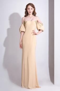 2c3d677555c7 Σελίδα 12 - Βραδινά φορέματα Μήκος πατωμάτων a buon mercato - dresses.gr