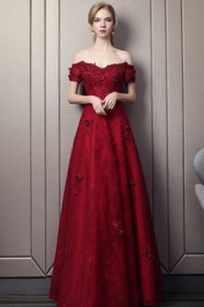 Σελίδα 2 - Βραδινά φορέματα Δαντέλα-επάνω a buon mercato - dresses.gr 7f34af1ad20