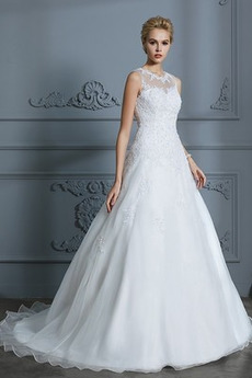 5b103528f1b8 Σελίδα 6 - Γάμο φόρεμα Φτηνές Γάμος φόρεμα κατάστημα σε απευθείας ...