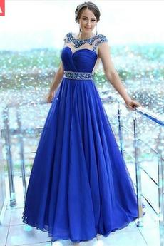 64ab97da94cd Σελίδα 17 - Μπάλα φορέματα Κομψό & Πολυτελές a buon mercato - dresses.gr