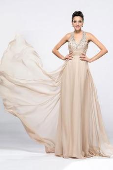 Σελίδα 3 - Πώληση Βραδινά φορέματα Χάντρες στο σε απευθείας σύνδεση ... c83b0c47a6a