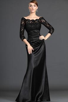 f006c06edd3f Σελίδα 5 - Φτηνές μητέρα της νύφης φόρεμα - dresses.gr
