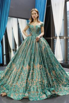 Μπάλα φορέματα Χάνει Δικαστήριο αμαξοστοιχίας Φυσικό Πούλιες Κοντομάνικο