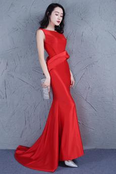 0297c81b7d19 Σελίδα 8 - Βραδινά φορέματα βάρκα | Βραδινά φορέματα | dresses.gr