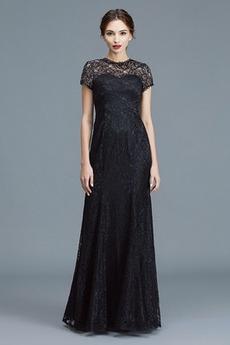 55173b4093f7 Χαμηλών τόνων Φυσικό Φερμουάρ επάνω Άνοιξη Μητέρα φόρεμα