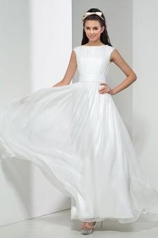 e0e7ff9f8331 Ανάποδο Τρίγωνο απλός Γραμμή Α Κοντομάνικο Βραδινά φορέματα