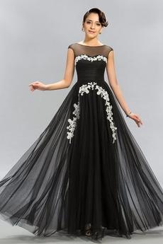 Καλοκαίρι Γραμμή Α Φυσικό Ανάποδο Τρίγωνο Βραδινά φορέματα a5ee6874377
