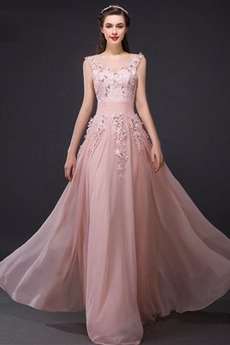 b3e5371b4f4a Σελίδα 13 - Βραδινά φορέματα Φυσικό a buon mercato - dresses.gr
