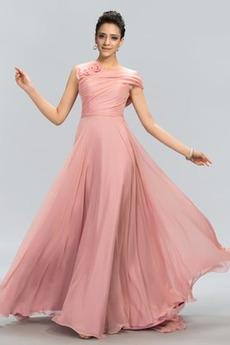 Αμάνικο Φυσικό Επίσημη Αντικείμενα που έχουν συλλεχθεί Μπάλα φορέματα