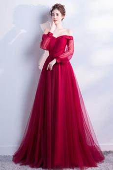 1d4dd01fc0 Σελίδα 2 - Μπάλα φορέματα Από τον ώμο a buon mercato - dresses.gr