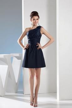 Αμάνικο απλός Φυσικό Χάνει Τα μέσα πλάτη Μπάλα φορέματα
