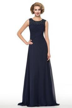904c141c7e40 Πώληση Μητέρα φόρεμα Κλειδαρότρυπα πίσω στο σε απευθείας σύνδεση ...