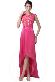 Φυσικό Χάνει δραματική Διακοσμητικά Επιράμματα Βραδινά φορέματα