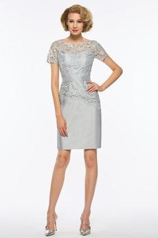 fa70ef5247f0 Μακρύ Ψευδαίσθηση Αντικείμενα που έχουν συλλεχθεί Μητέρα φόρεμα  EUR €  108