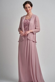 81f62f03d84a Επίσημη Σέσουλα Σιφόν Μακρύ Έτος 2019 Αμάνικο Μητέρα φόρεμα