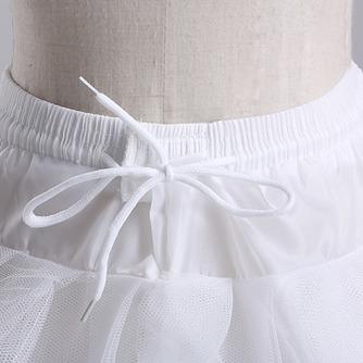 Ισχυρή καθαρή Δύο πακέτα Πρότυπο Τρία στεφάνια Μεσοφόρι γάμου - Σελίδα 3