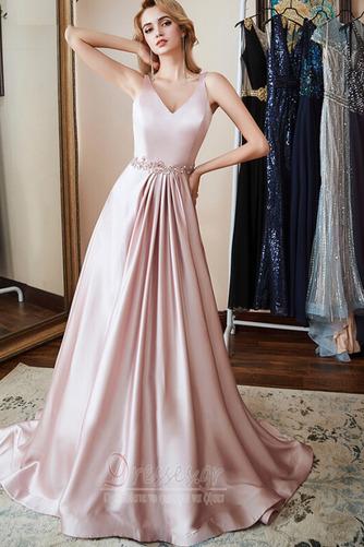 Αντικείμενα που έχουν συλλεχθεί Έτος 2019 Βραδινά φορέματα - Σελίδα 3
