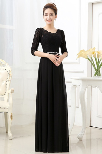 f2652ec1a52e ... Σέσουλα Σιφόν Μέχρι τον αστράγαλο Γραμμή Α Βραδινά φορέματα - Σελίδα 2  ...