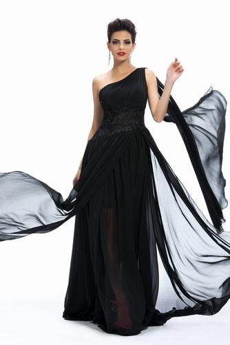 0fd00c173e8 ... Φυσικό Κλεψύδρα Σιφόν Ένας Ώμος Αμάνικο Μακρύ Βραδινά φορέματα - Σελίδα  3 ...