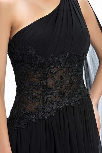 ... Φυσικό Κλεψύδρα Σιφόν Ένας Ώμος Αμάνικο Μακρύ Βραδινά φορέματα - Σελίδα  5 ... 2bac545eef0
