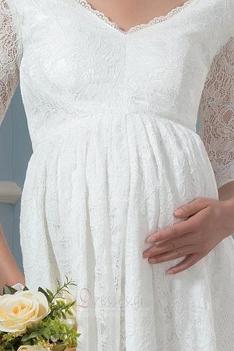 Λαιμόκοψη V Πολυτελές Ψευδαίσθηση Φερμουάρ επάνω Βραδινά φορέματα - Σελίδα 6