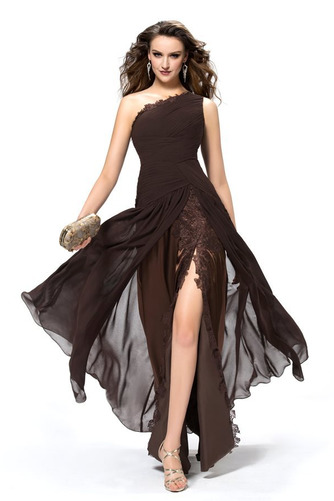 Καλοκαίρι Μέχρι τον αστράγαλο Σέξι Φυσικό Βραδινά φορέματα - Σελίδα 1