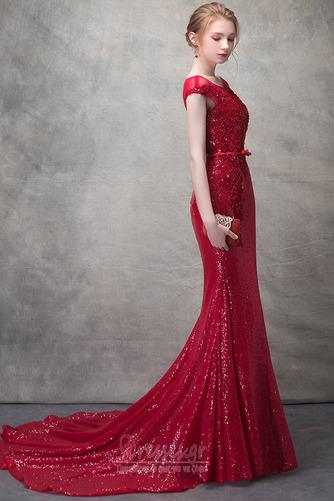 Διακοσμητικά Επιράμματα Κοντομάνικο Μακρύ Βραδινά φορέματα - Σελίδα 5