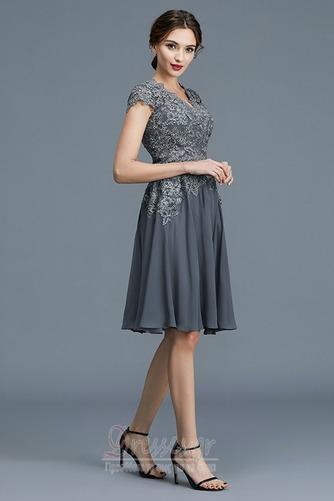 ac5f2bbc5f3f ... Γραμμή Α Φερμουάρ επάνω Φθινόπωρο Φυσικό Μητέρα φόρεμα - Σελίδα 5