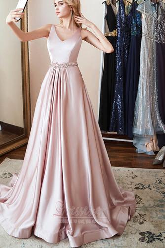 Αντικείμενα που έχουν συλλεχθεί Έτος 2019 Βραδινά φορέματα - Σελίδα 4