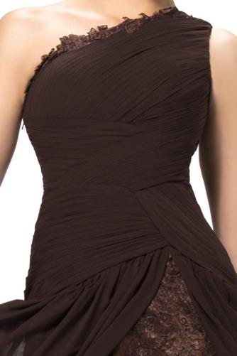 Καλοκαίρι Μέχρι τον αστράγαλο Σέξι Φυσικό Βραδινά φορέματα - Σελίδα 4