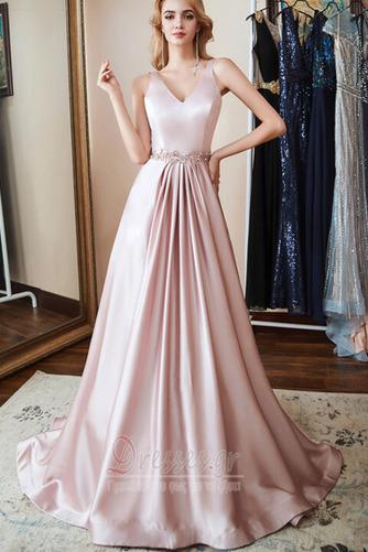 Αντικείμενα που έχουν συλλεχθεί Έτος 2019 Βραδινά φορέματα - Σελίδα 1