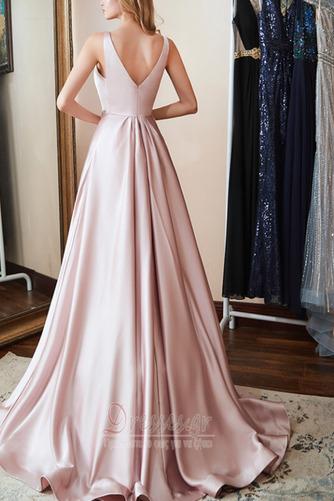 Αντικείμενα που έχουν συλλεχθεί Έτος 2019 Βραδινά φορέματα - Σελίδα 2