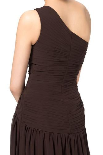 Καλοκαίρι Μέχρι τον αστράγαλο Σέξι Φυσικό Βραδινά φορέματα - Σελίδα 6